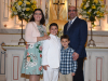 FIRST-COMMUNION-MAY-2-2021-1001001004