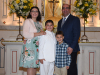 FIRST-COMMUNION-MAY-2-2021-1001001005
