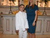 FIRST-COMMUNION-MAY-2-2021-1001001007