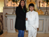 FIRST-COMMUNION-MAY-2-2021-1001001009