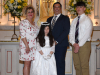 FIRST-COMMUNION-MAY-2-2021-1001001011