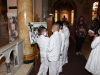 FIRST-COMMUNION-MAY-2-2021-1001001014