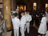 FIRST-COMMUNION-MAY-2-2021-1001001016