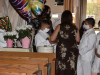 FIRST-COMMUNION-MAY-2-2021-1001001020