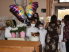 FIRST-COMMUNION-MAY-2-2021-1001001021
