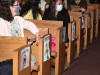 FIRST-COMMUNION-MAY-2-2021-1001001024