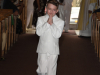 FIRST-COMMUNION-MAY-2-2021-1001001025