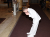 FIRST-COMMUNION-MAY-2-2021-1001001027