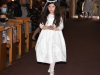 FIRST-COMMUNION-MAY-2-2021-1001001028