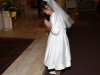 FIRST-COMMUNION-MAY-2-2021-1001001033