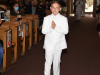FIRST-COMMUNION-MAY-2-2021-1001001035