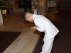 FIRST-COMMUNION-MAY-2-2021-1001001036
