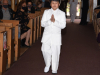 FIRST-COMMUNION-MAY-2-2021-1001001037