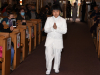 FIRST-COMMUNION-MAY-2-2021-1001001038