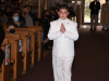 FIRST-COMMUNION-MAY-2-2021-1001001040