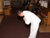FIRST-COMMUNION-MAY-2-2021-1001001041
