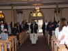FIRST-COMMUNION-MAY-2-2021-1001001043