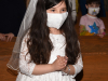 FIRST-COMMUNION-MAY-2-2021-1001001045