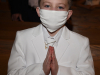 FIRST-COMMUNION-MAY-2-2021-1001001050