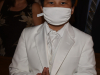 FIRST-COMMUNION-MAY-2-2021-1001001051