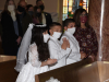 FIRST-COMMUNION-MAY-2-2021-1001001053
