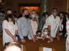FIRST-COMMUNION-MAY-2-2021-1001001054