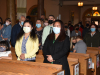 FIRST-COMMUNION-MAY-2-2021-1001001055