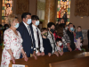 FIRST-COMMUNION-MAY-2-2021-1001001056