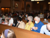 FIRST-COMMUNION-MAY-2-2021-1001001062