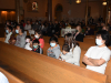 FIRST-COMMUNION-MAY-2-2021-1001001063