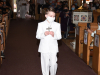 FIRST-COMMUNION-MAY-2-2021-1001001067