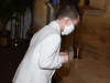 FIRST-COMMUNION-MAY-2-2021-1001001068