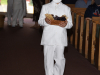 FIRST-COMMUNION-MAY-2-2021-1001001069