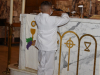 FIRST-COMMUNION-MAY-2-2021-1001001071