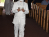 FIRST-COMMUNION-MAY-2-2021-1001001072