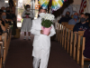 FIRST-COMMUNION-MAY-2-2021-1001001076