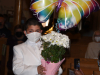 FIRST-COMMUNION-MAY-2-2021-1001001077