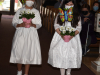 FIRST-COMMUNION-MAY-2-2021-1001001078