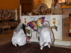 FIRST-COMMUNION-MAY-2-2021-1001001080