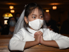 FIRST-COMMUNION-MAY-2-2021-1001001082