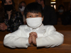 FIRST-COMMUNION-MAY-2-2021-1001001084