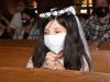 FIRST-COMMUNION-MAY-2-2021-1001001085