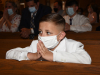 FIRST-COMMUNION-MAY-2-2021-1001001087