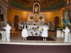 FIRST-COMMUNION-MAY-2-2021-1001001089