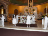 FIRST-COMMUNION-MAY-2-2021-1001001090