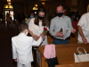FIRST-COMMUNION-MAY-2-2021-1001001093