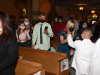 FIRST-COMMUNION-MAY-2-2021-1001001096