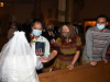 FIRST-COMMUNION-MAY-2-2021-1001001097