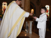 FIRST-COMMUNION-MAY-2-2021-1001001099