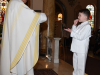 FIRST-COMMUNION-MAY-2-2021-1001001100